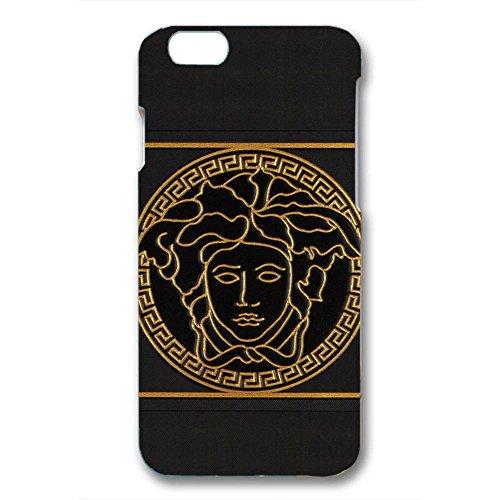 classical-versace-logo-design-phone-case-3d-hard-plastic-case-cover-for-iphone-6-plus-iphone-6s-plus