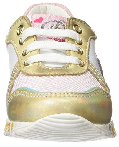 Pablosky 263180, Chaussures Fille Multicolore (1)