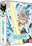 Bleach Complete Series 14 (Episodes 292-316) [DVD]