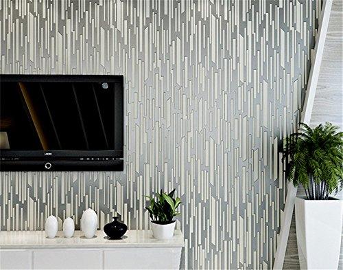 lll➤ Tapeten Wohnzimmer Modern Grau Test Analyse 2019 » ⭐ NEU
