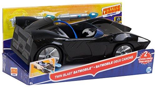Batman-Vehculo-Batmvil-con-doble-lanzamisilcon-luces-y-sonidos