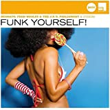 Funk Yourself! (Jazz Club)