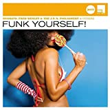 Funk Yourself