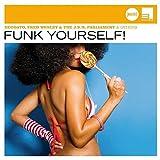 Funk Yourself! (Jazz Club)