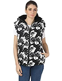 My Swag Women S Jackets Online Buy My Swag Women S Jackets At Best