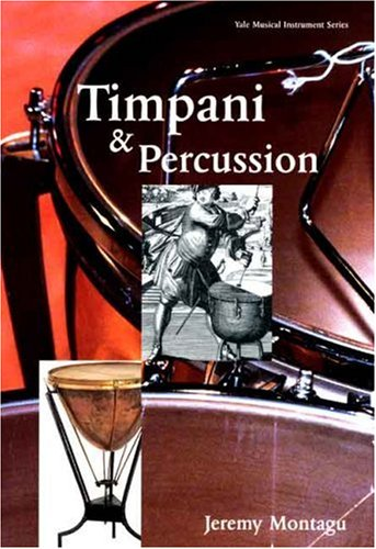 timpani-and-percussion-yale-musical-instrument-series