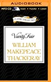 Vanity Fair (Classic Collection)
