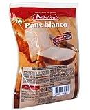 Agluten Pane Bianco a Fette - 300 g