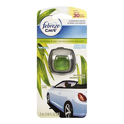 febreze-2-ml-006-fl-oz-car-vent-clips-air-freshener-and-odor-eliminator-meadows-and-rain-scent