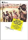 Visuelle Medien und Forschung: Ãœber den wissenschaftlich-methodischen Umgang mit Fotografie und Film (Visuelle Kultur. Studien und Materialien)