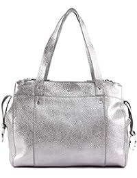 1512dd48853af Suchergebnis auf Amazon.de für  liebeskind taschen - Silber ...