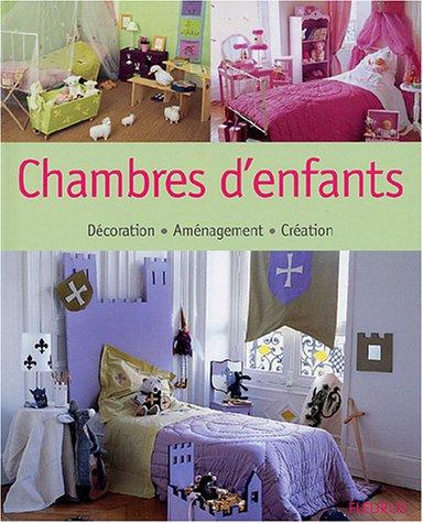 """<a href=""""/node/9225"""">Chambres d'enfants</a>"""