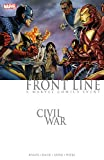 Civil War: Front Line