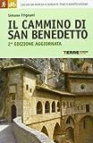 Il cammino di San Benedetto. 300 km da Norcia a Subiaco, fino a Montecassino. Ediz. illustrata