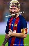 Amazing Soccer memes : Mega book of soccer memes and jokes