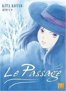 Le Passage Edition simple One-shot