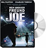 Mein großer Freund Joe - Merian C. Cooper, Molly Maginnis, Don Peterman, Ted Hartley, Michael Corenblith, Richard Bryce Goodman, Mark Rosenthal, Gail Katz, Paul Hirsch, Charlie Daboub, Tom Jacobson, Oliver Wood, Lawrence KonnerCharlize Theron, Bill Paxton, Rade Serbedzija, Peter Firth, David Paymer