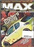 AUTO MAX [Jahresabo]