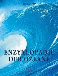 Enzyklopädie der Ozeane