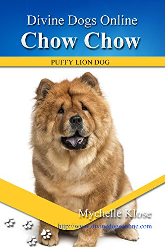 chow-chow-divine-dogs-online-book-83-english-edition