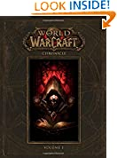 Blizzard Entertainment (Author) (76)  Buy new: £33.50£22.78 53 used & newfrom£14.03