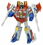 Transformers Classics Robots In Disgu...