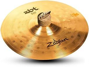 Amazon.de: Becken - Schlagzeug & Percussion