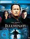 Illuminati [Special Edition] kostenlos online stream