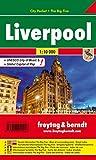 Liverpool: FBCP.420-(Anglais)