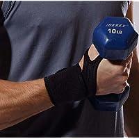 Bonmedico® Indolo, Die Fixierbare Handgelenkbandage Sorgt Für Mehr Stabilität Bei Fitness Und Sport preisvergleich bei billige-tabletten.eu
