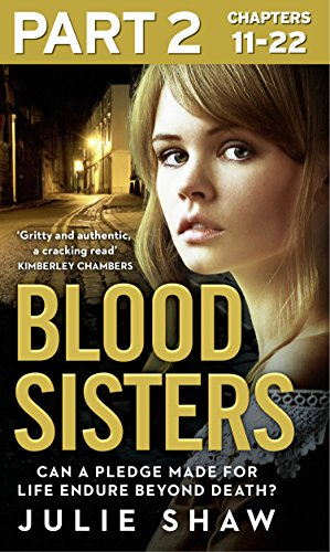 blood-sisters-part-2-of-3-can-a-pledge-made-for-life-endure-beyond-death-tales-of-the-notorious-huds