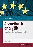 ISBN 3804727875
