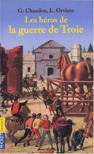 """<a href=""""/node/11107"""">LES HEROS DE LA GUERRE DE TROIE</a>"""