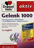 Doppelherz Gelenk 1000, 3er Pack (3 x 47,4 g)