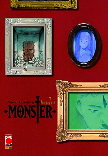 monster-deluxe-ristampa-7