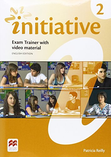 INITIATIVE 2 Wb Pk Eng