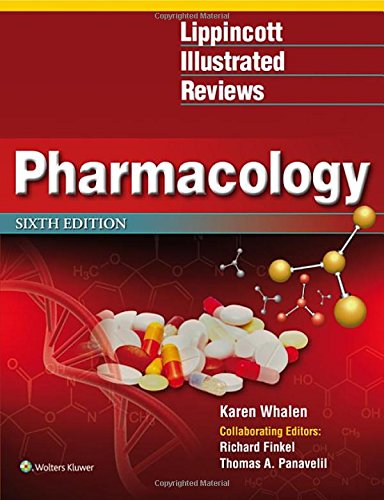 Pdf download lippincott illustrated reviews pharmacology pdf download lippincott illustrated reviews pharmacology lippincott illustrated reviews series by karen whalen read online junian book 827 fandeluxe Image collections