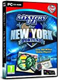 Cheapest Mystery PI: The New York Fortune on PC
