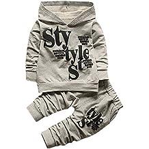 quality design 4e758 3857f Suchergebnis auf Amazon.de für: gebrauchte babysachen kaufen
