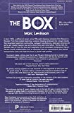 Image de The Box: How the Shipping Container Made the World Smaller and The World Economy Bigger
