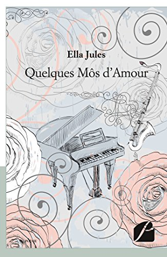 quelques-mos-damour-poesie-french-edition