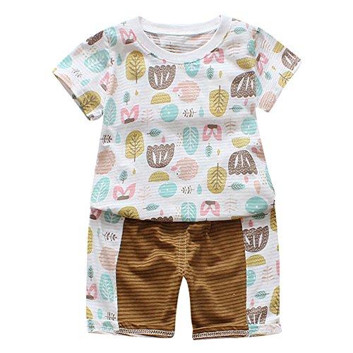 Baby Born Drachen Kostüm - JUTOO New Born Baby hochstuhl Baby