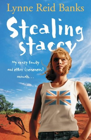 stealing-stacey