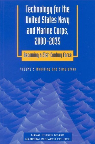 technology-for-the-united-states-navy-and-marine-corps-2000-2035-becoming-a-21st-century-force-volum