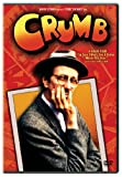 Crumb [Import USA Zone 1]