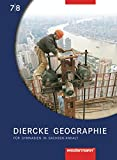 ISBN 314144871X