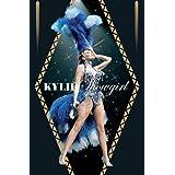 Minogue, Kylie - Showgirl