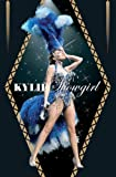 Cheapest Kylie Minogue - Showgirl: The Greatest Hits Tour on PSP