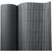 Suchergebnis Auf Amazon De Fur Kunststoff Balkonverkleidung