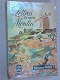 Lettres de mon Moulin. - Cornelsen Verlag GmbH + C
